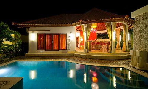 partners-4S-villa-sun-04
