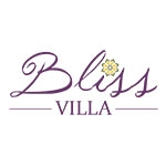 20150420-partner-villa-bliss