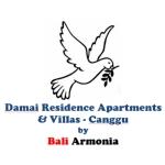 Damai Residence