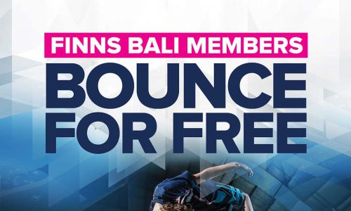 WhatsOn Bounce For Free