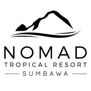 Nomad Tropical